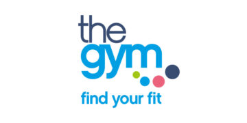 Join us at The Gym Eastbourne!